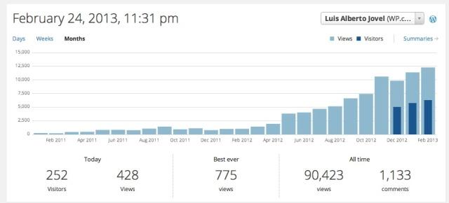 Screen Shot 2013-02-24 at 11.32.06 PM