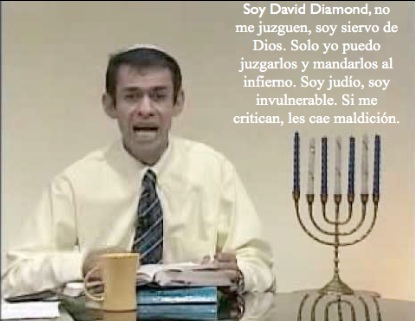 Diamondniñato