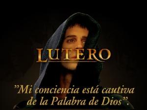lutero1