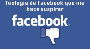 FacebookTeologia2
