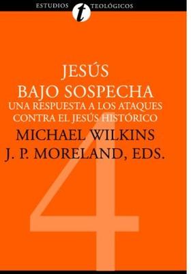 jesus-bajo-sospecha-una-uespuesta-a-los-ataques-co_publication