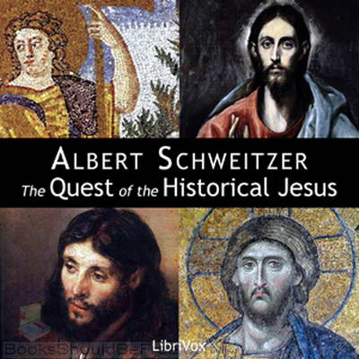 Quest-of-the-Historical-Jesus