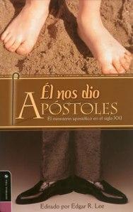 elnosdioapostoles500