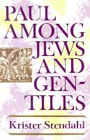 Paul-Among-Jews-and-Gentiles