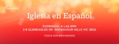 SpanishSECC